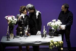 shakespeare-teatro-vania-cauzillo
